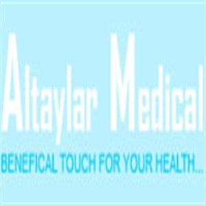 Altaylar Medical